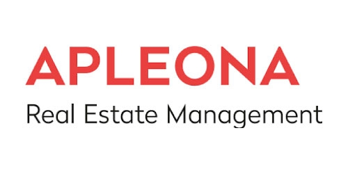 Apleona Real Estate management