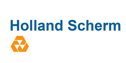 Holland Scherm